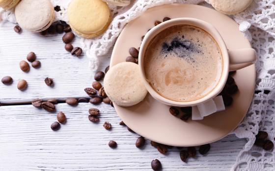 uslugi-coffe-break-krasnodar