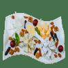 ассорти-сырное-с-медом-и-орехами