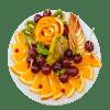 ассорти-фруктовое-min