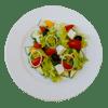 салат-греческий-min