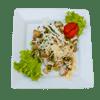 салат-с-курицей-и-грибами-min
